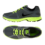 NIKE DOWNSHIFTER 5 MSL