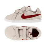 NIKE COURT ROYALE GTV
