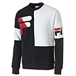 FILA NEW BLOCKING MTM