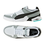 Ftr Trinomic Slipstream Lo