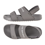 NCLAY SANDAL