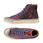 Chuck Taylor All Star 70 Warhol