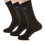 3PAIR SET FULL LENGTH SOCKS