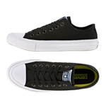 Chuck Taylor All Star II OX