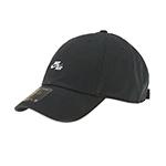 U NK AIR H86 CAP