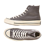 Chuck Taylor All Star 70 HI