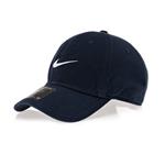 U NK H86 CAP SWOOSH CLASSIC