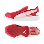 Puma Bao 3 Open PS