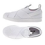 SUPERSTAR SLIP-ON W
