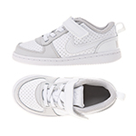 NIKE COURT BOROUGH LOW GTV