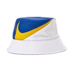 W NSW BUCKET SWOOSH CAP