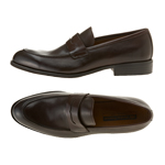 HP RO05 LOAFER