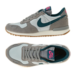 WMNS NIKE AIR VORTEX