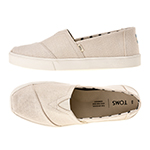 NATURAL HERITAGE CANVAS CUPSOLE CLASSICS (M)