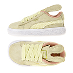 Suede Easter AC Inf