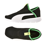 Puma Bao 3 Sock PS