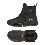 NIKE NOVICE BOOT (PS)