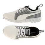 Carson Runner Knit Wns