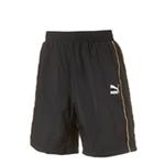 LS TM Woven Shorts