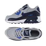 AIR MAX 90 LTR BP