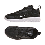 NIKE RENEW LUCENT TD