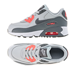 AIR MAX 90 LTR GP