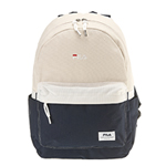 Block Minimal Backpack