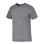 AS M NSW TEE TB SOLID FUTURA