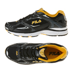 FILA TURBO 14