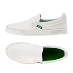 Puma Smash Vulc Slip on K