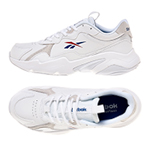REEBOK ROYAL TURBO IMPULSE CLN