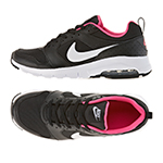 NIKE AIR MAX MOTION GG