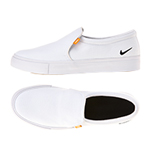 NIKE COURT ROYALE AC SLP