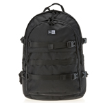 NEW ERA Classic backpack
