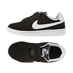 NIKE COURT ROYALE BPV