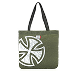 Independent Packable Tote