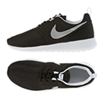 NIKE ROSHE ONE BG