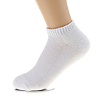 WOMAN SPORTS SOCKS