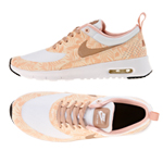 NIKE AIR MAX THEA PRINT (GS)
