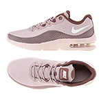 WMNS NIKE AIR MAX ADVANTAGE 2