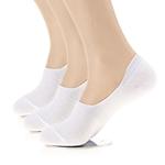 M Fake Socks 3 Bundle