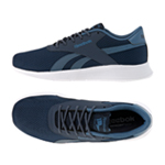 REEBOK ROYAL EC RIDE MTP