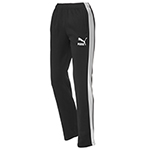 LS Eagle Point Pants