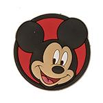 Mickey Charm SS17