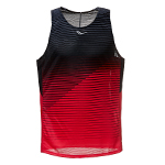 MENS ENDORPHIN SINGLET