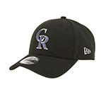 940 MLB PINCH HITTER 91 COLROC