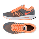 WMNS NIKE AIR RELENTLESS 6 MSL
