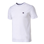 CHAMPION BASIC T-SHIRTS