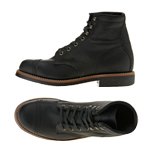 6Homestead Boots