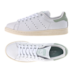 STAN SMITH W Leather